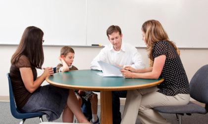 Взаимодействие  системы «родитель – ребенок – педагог» в образовательном пространстве дополнительного образования