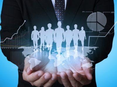 Программа повышения квалификации «Деятельность по организации корпоративной социальной политики»