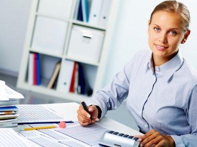«Финансы и кредит» с присвоением новой квалификации «Специалист в области финансов и кредита»