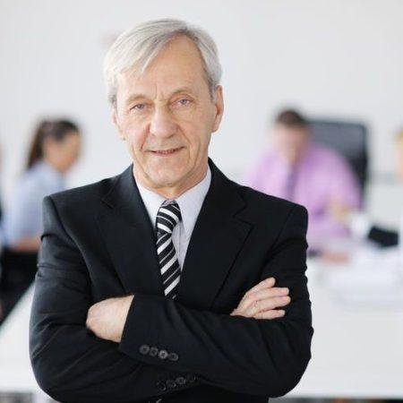«Менеджмент в образовании» с присвоением новой квалификации « Менеджер в сфере образования»