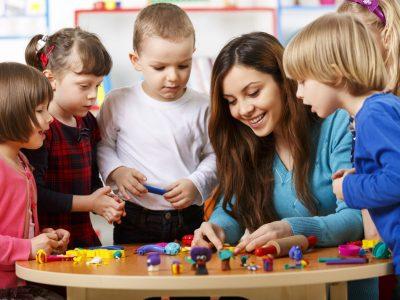 «Педагогика дополнительного образования детей и взрослых» для выполнения нового вида профессиональной деятельности