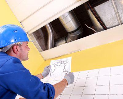 «Теплогазоснабжение и вентиляция» с присвоением новой квалификации «Специалист по теплогазоснабжению и вентиляции»