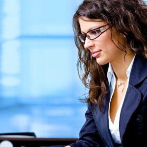 Программа повышения квалификации «Секретарь-помощник руководителя»