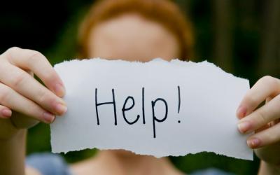 Программа повышения квалификации «Психологическая помощь в кризисных ситуациях»