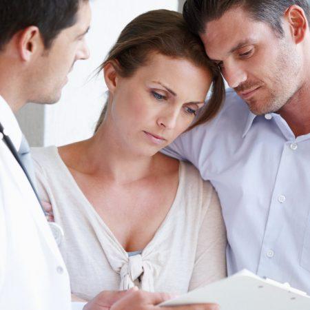 «Клиническая психология» с присвоением новой квалификации «Клинический психолог»
