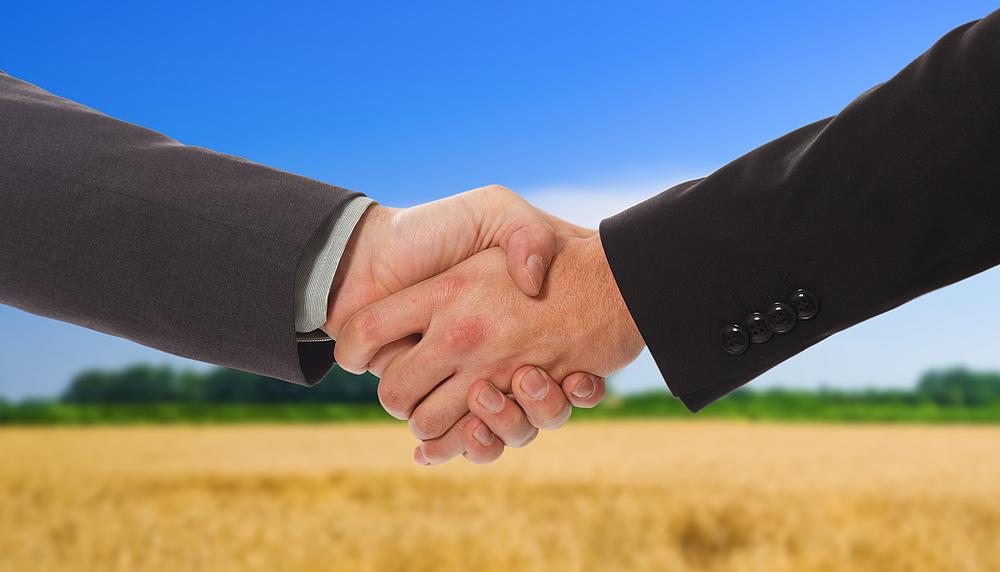 Управление финансово-хозяйственной деятельностью на современном предприятии агропромышленного комплекса