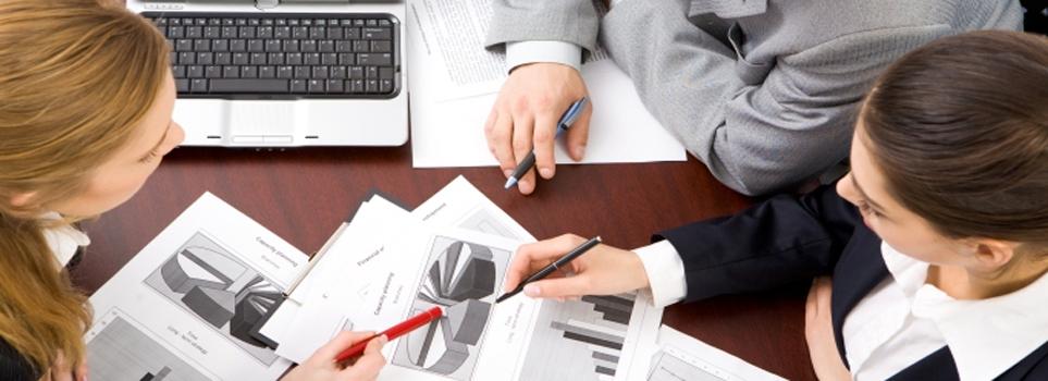 Управление финансово-хозяйственной деятельностью на современном предприятии