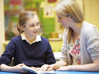 «Педагогика дополнительного образования детей и взрослых» с присвоением квалификации «Педагог дополнительного образования» 720 часов