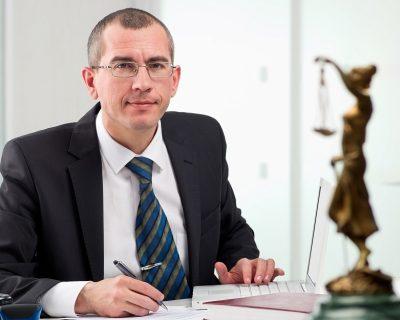 «Юриспруденция» с присвоением новой квалификации «Специалист в области юриспруденции»