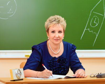 «Педагогика образования» с присвоением квалификации  «Учитель истории и обществознания»