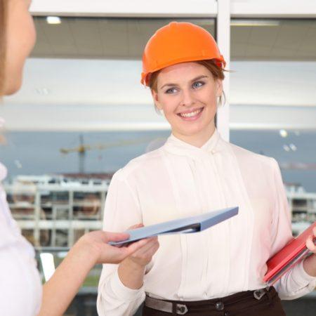 «Охрана труда» с присвоением новой квалификации «Специалист в области охраны труда»