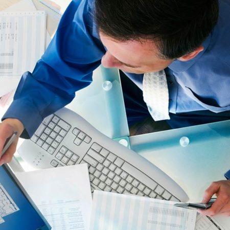 «Управление финансово-хозяйственной деятельностью на современном предприятии» для выполнения нового вида профессиональной деятельности
