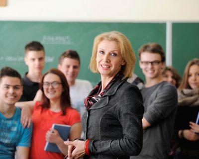 «Педагогика образования» с присвоением новой квалификации «Преподаватель» для выполнение профессиональной деятельности   в сфере профессионального обучения,  профессионального образования  и дополнительного профессионального образования
