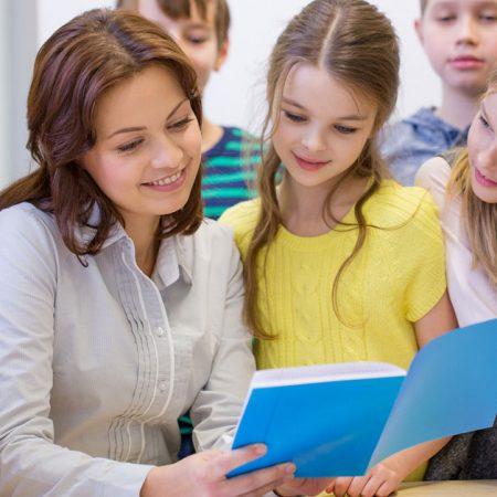 Программа повышения квалификации «Формирование универсальных учебных действий (регулятивных, познавательных, коммуникативных) и способности их использования в учебной, познавательной и социальной практике в соответствии с ФГОС»