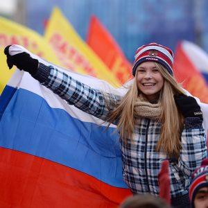 Программа повышения квалификации «Формирование российской гражданской идентичности обучающихся школы в соответствии с ФГОС»