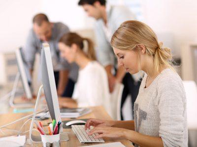 Программа повышения квалификации «Использование информационно-коммуникационных технологий в учебном процессе высшей школы в соответствии с ФГОС»