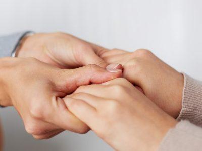 Программа повышения квалификации «Использование телесно-ориентированной терапии на этапе психологической помощи»