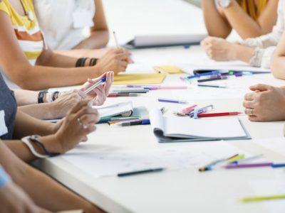Программа повышения квалификации «Организационно-методическое обеспечение дополнительного образования детей и взрослых»