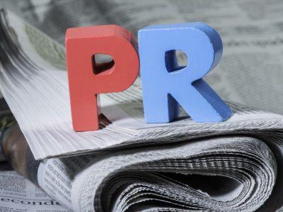 «Реклама и связи с общественностью» с присвоением новой квалификации «Специалист по связям с общественностью и рекламе»
