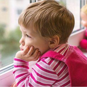 «Дети должны знать свои права»