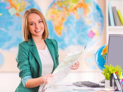 «Социально-культурный сервис и туризм» с присвоением новой квалификации «Специалист в области социально-культурного сервиса и туризма»