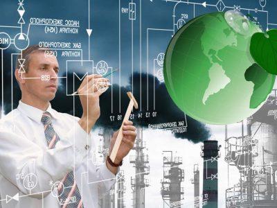 Программа повышения квалификации «Обеспечение экологической безопасности руководителями и специалистами общехозяйственных систем управления» 72 часа