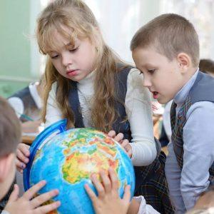 Программа повышения квалификации «Развитие социально-коммуникативной компетентности младших школьников  в процесс взаимодействия со сверстниками и взрослыми в познавательной деятельности  в соответствии с ФГОС НОО»