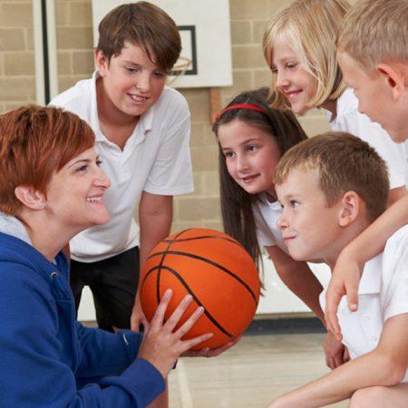 «Педагогика образования» с присвоением новой квалификации «Учитель физической культуры»