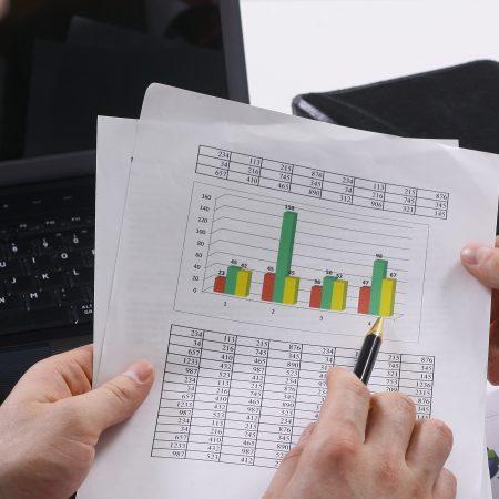 Программа повышения квалификации «Менеджмент и экономика»