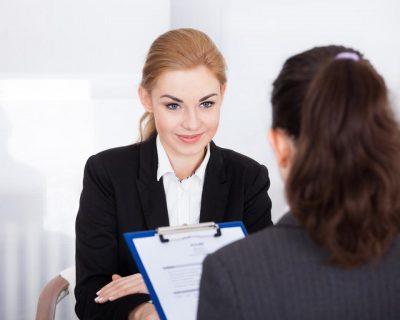 «Управление персоналом» с присвоением новой квалификации «Менеджер по персоналу»