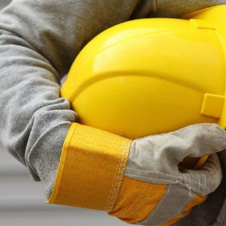 Программа «Охрана труда для работников организаций»