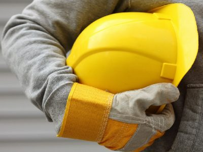 Программа «Охрана труда для работников организации»