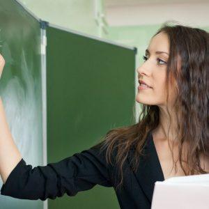 Программа повышения квалификации «Современные технологии преподавания иностранного языка в школе в соответствии с ФГОС»