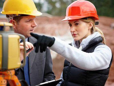 Программа «Охрана труда для руководителей и специалистов»