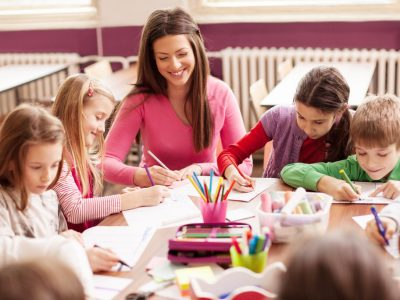 «Педагог (учитель)» для выполнения нового вида профессиональной деятельности в сфере дополнительного образования  256 часов Курская