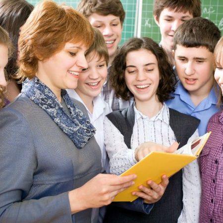 «Педагогика профессионального образования» с присвоением новой квалификации «Педагог профессионального образования» СПО