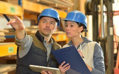 Программа «Обучение руководителей и специалистов,ответственных по охране труда» 72 часа