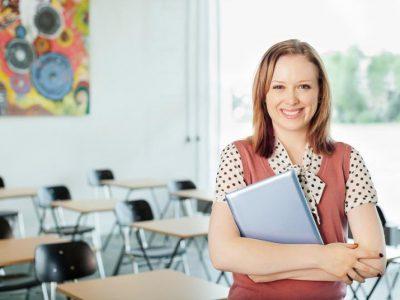 «Педагогика профессионального образования» с присвоением новой квалификации «Педагог профессионального образования»