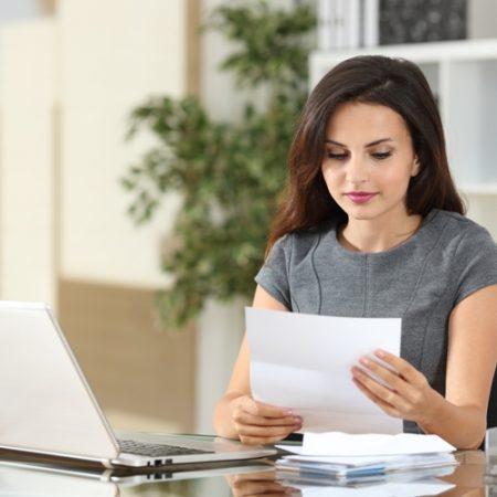 Программа повышения квалификации «Управление персоналом и кадровое делопроизводство»