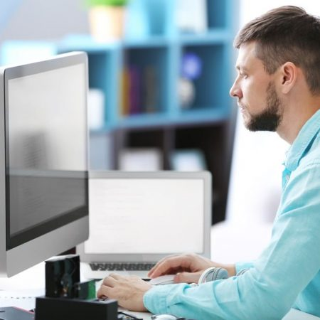Программа профессиональной переподготовки «Технологии и средства обеспечения компьютерной безопасности»