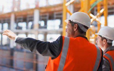 Программа «Охрана труда для руководителей и специалистов и членов аттестационной комиссии»