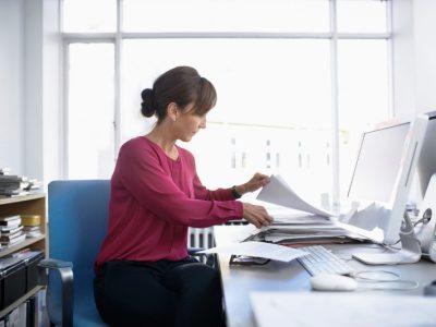 «Управление персоналом и кадровое делопроизводство» с присвоением новой квалификации «Специалист по управлению персоналом» 252 часа