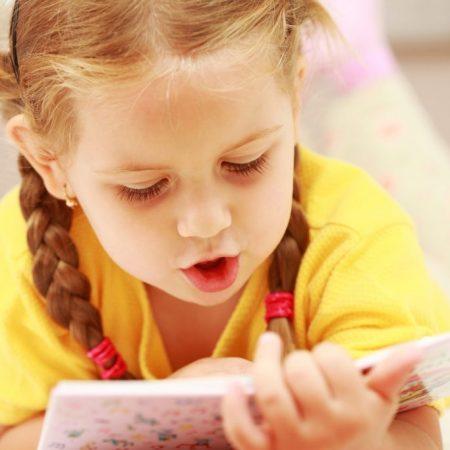 Программа повышения квалификации «Развитие социально-коммуникативных навыков дошкольников в соответствии с ФГОС ДО»