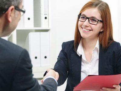 Программа повышения квалификации «Специалист по оценке и аттестации персонала»