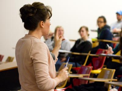 «Педагогика и методика профессионального образования» с присвоением новой квалификации «Преподаватель» 256 часов