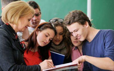 «Педагогическая деятельность в профессиональном образовании» с присвоением новой квалификации «Преподаватель профессионального образования» 256 часов