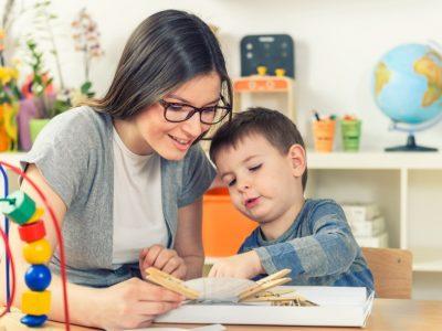 «Воспитатель дошкольного образования» для выполнения нового вида профессиональной деятельности в сфере дошкольного  образования 504 часа