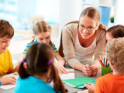 «Практическая психология в образовании» с присвоением квалификации «Педагог-психолог (психолог в сфере образования)»