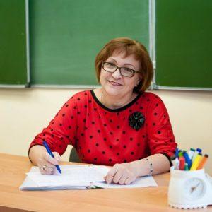 Программа повышения квалификации «Новые формы управления образовательным процессом в школе»