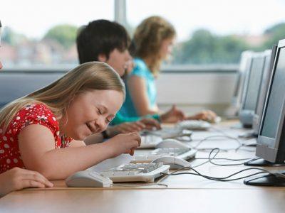 Программа повышения квалификации «Применение дистанционных педагогических технологий в работе с детьми с ограниченными возможностями здоровья»